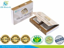 Halal certified for liver food supplements and vitamins for anti-fatigue