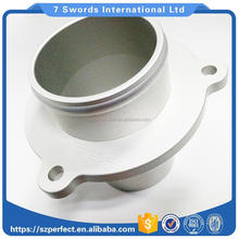 Custom motorcycle engine valve part, motorcycle titanium valve part