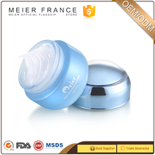OEM/ODM Save 20% Free Sample new goods face hip up cream