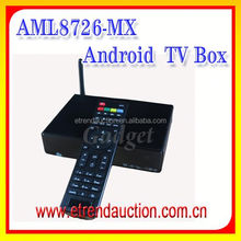2015 factory best sell OEM Digital TV Box USB DVB T2