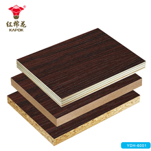 Wholesale paulownia laminated board 2x4 lumber factories in china factories in china