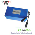 E-bike battery 5V 4000mah battery lithium battery