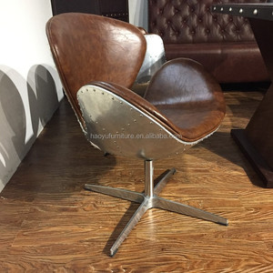 matel replica butterfly chair