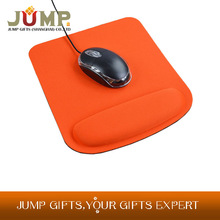 Customized professional China factory wrist mousepads wholesale online