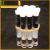 2014 super quality disposable bud touch vaporizer pen vaporizer pipe oil