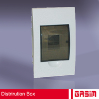 hot sell outdoor fiber main distribution board
