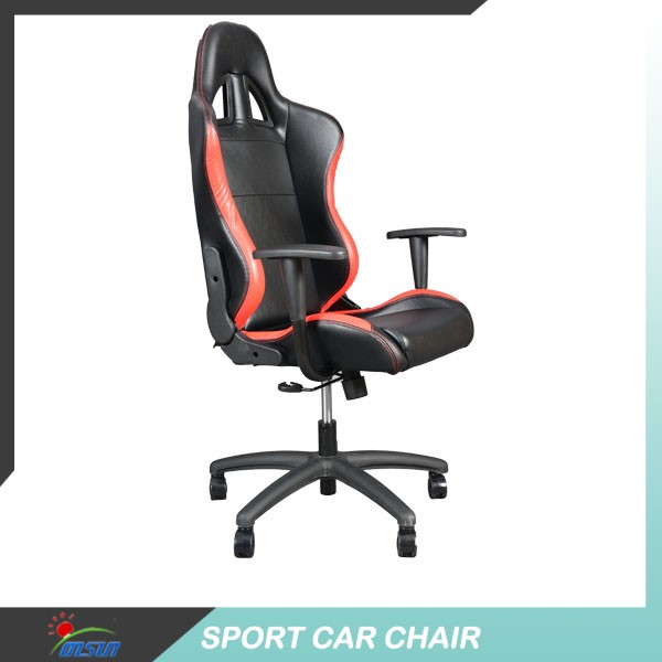 2015 sale gaming chair os 7201v buy gaming chair