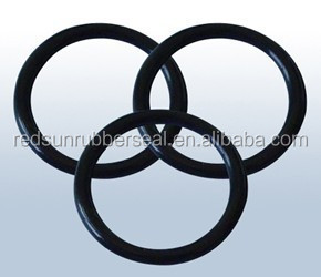 Cable Sealing Rubber Grommet