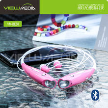 import cheap goods from china mini wireless bluetooth headphone with earbud