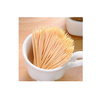 All Kinds Packing High Quality Bamboo Toothpicks
