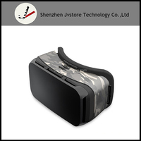 hot sex video player 3x full hd yesilcam porn movies 3D box 2.0 glasses VR Sky Headset