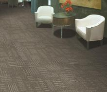 Relax For Casino Carpet Wrinkle Resistance Carpet Used Commercial