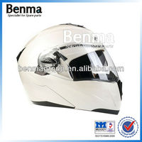 DOT Motorcycle Helmets,Used Motorcycle Helmet For Sale