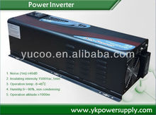 220vac inverter with charger pure sine wave power inverter/Must soar dc to ac inverter 1000w 2000w 3000w 4000w 5000w 6000w