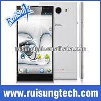iNew V3 Mtk6582 5 inch Support NFC Smartphone Android 4.2 Quad Core 1.3ghz 3G GPS HD Screen RAM 1GB ROM 16GB 13MP Camera Phones