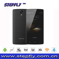 China cheapest 3g android phone mobile low cost touch screen mobile phone