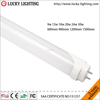 2016 New t8 led tube t8, led light tube 18w 1200mm led lighting manufacturer