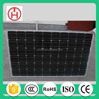 cheap mono 250w bosch solar panel