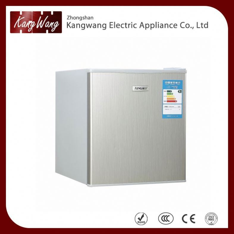 BC-50B 50L freezer fridge refrigerator