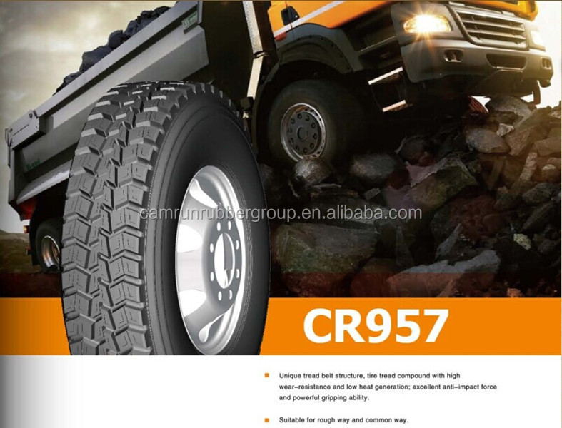 295/80r22.5 truck tires looking for distributor in malaysia