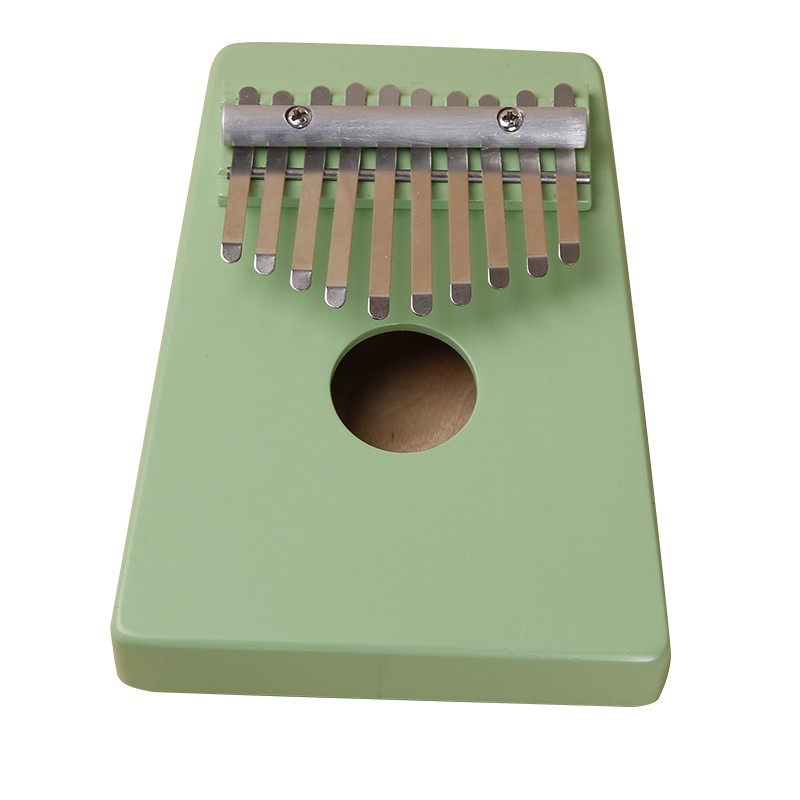 Factory directly sell thumb piano kalimba mbira for sale