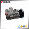 Air Conditioning System AC Compressor ASSY for toyot RAV4 ACA31 ACA33 ACA38 88310-42270