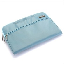 Various color choice case for laptop bag for laptop