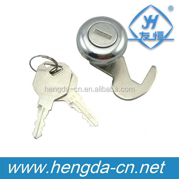 R-100 supply different kinds of locks