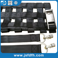 CE Standard Cargo Safety Net from China
