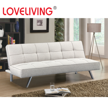 Hot Selling Fabric Folding Sofa Bed Lv319