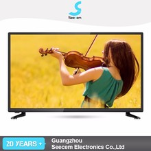 Low Price China LED TV OEM ODM Television