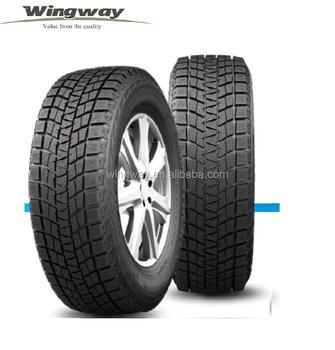 Cheap Car Tires >> Habilead Cheap Car Tire Tyre Light Truck 225 75r16 215 85r16 35x12