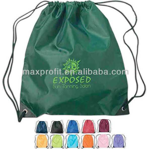 MaxProfit- Polyester Shopping Bag