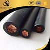 10 awg price high heat rubber cheap welding leads cable