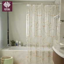 wholesale islam arabic curtains