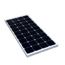 250W monocrystalline silicon solar PV module factory offer