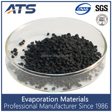 high purity Lathanum Titanate sinter granule for optical coating