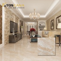 non slip granite tile flooring