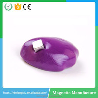 magnetic putty thinking putty magnetic playdough toys magnetic hand gum toys