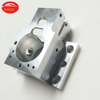High Quality General Custom Mechanical Components