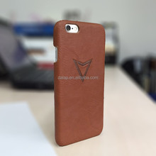 for iPhone 6 leather case for iPhone 6s leather case 2016 new case for iPhone
