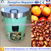 Home use corn seed coffee beans roaster machine for sale price