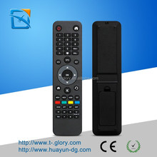 Manufacturers customized Sansui TV infrared wireless remote control