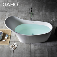 Special Design Small Sizes Bathtub, Not Square