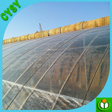 clear greenhouse film,large plastic sheet greenhouse roof covers