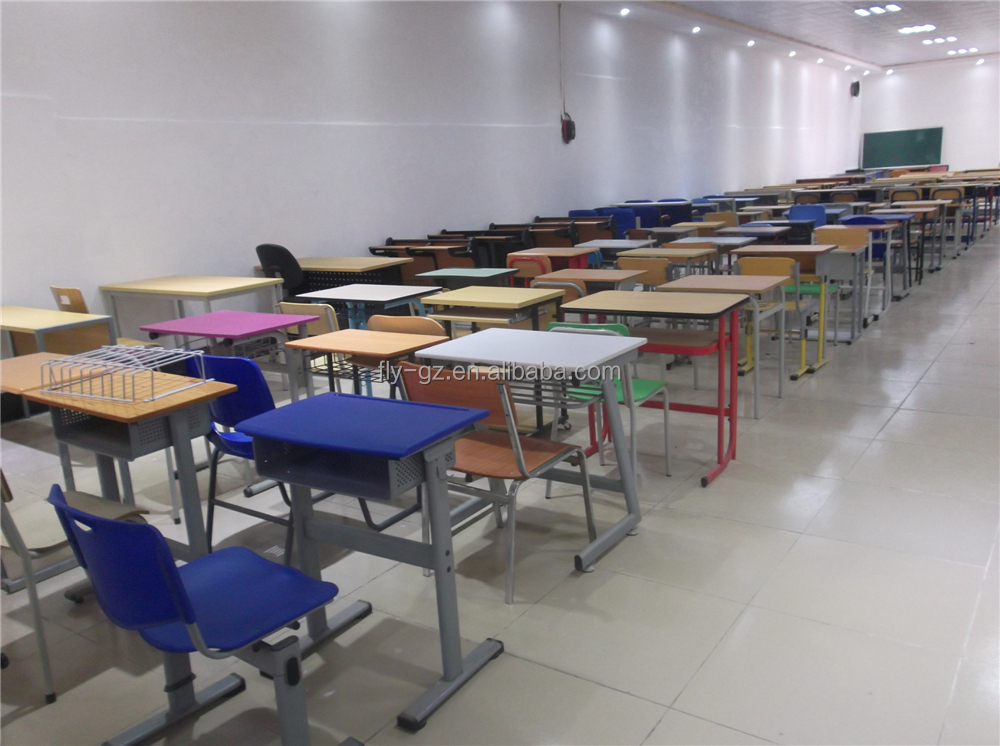 Classroom Furniture Cheap ~ Cheap elementary school desk with chairs children
