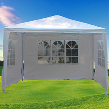 indoor 10x10 mini wedding party tent for sale