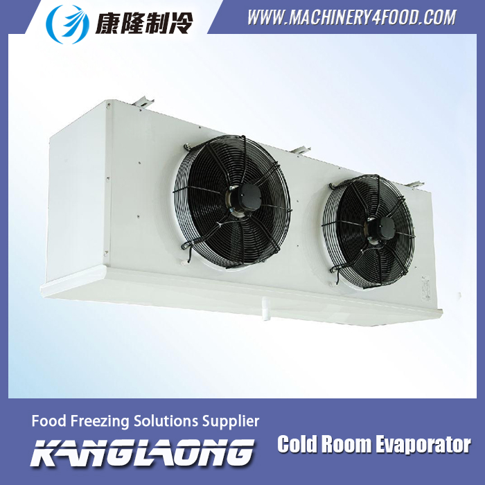 Hot Selling evaporative cooler air grill