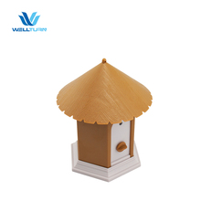 Hot Sale New Style Ourdoor cheap Anti-Bark Control UL10 Dog Training House