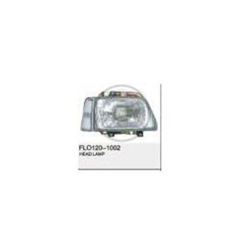 AUTO HEAD LIGHT FOR ALTO A71/SS80 1988-2004